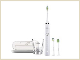 買取可能な電化製品 電動歯ブラシ