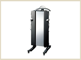 買取可能な電化製品 ズボンプレッサー