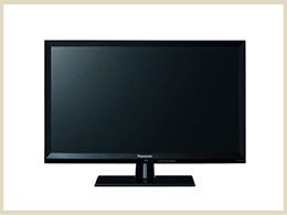 買取可能な電化製品 液晶テレビ