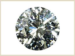 買取可能な宝石 ダイヤモンド
