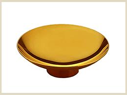 買取可能な金製品 金杯