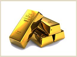 買取可能な金製品 インゴット