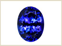 買取可能な宝石 サファイア