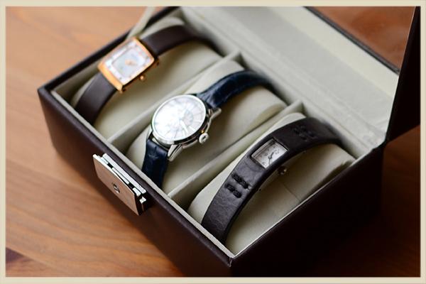 使っていないブランド時計、大蔵屋へお売りください