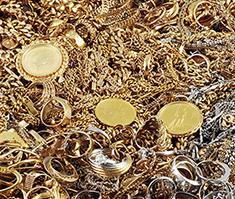 買取実績 貴金属 金 プラチナ ダイヤモンド 宝石