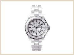 シャネル時計 高価買取コレクション J12 H5700
