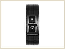 シャネル時計 高価買取コレクション コード ココ H6426