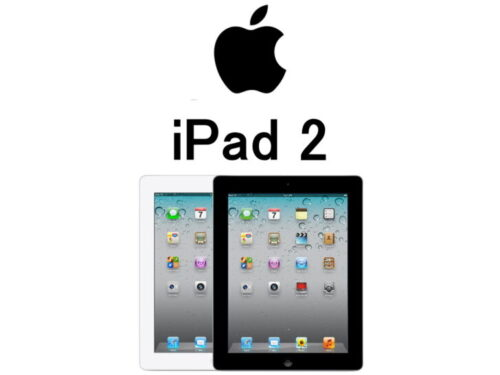 アップル iPad 2 A1395 A1396 A1397 モデル番号・型番一覧