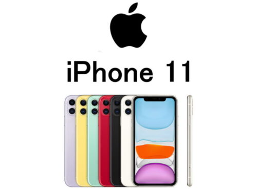 アップル iPhone 11 A2111 A2223 A2221 モデル番号・型番一覧