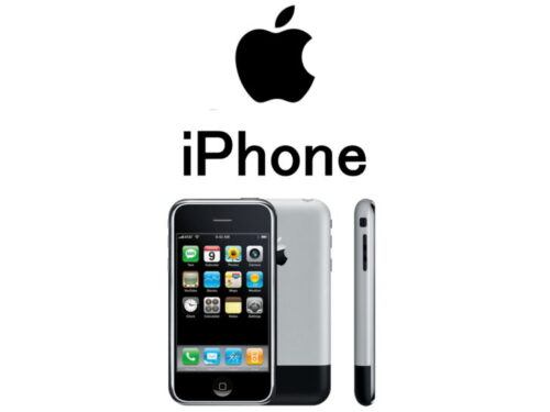 アップル iPhone A1203 モデル番号・型番一覧