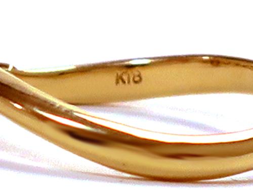 ゴールドの査定で押さえておきたい基礎知識 金純度 カラット
