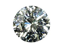 高価買取りのための宝石・ジュエリー 代表的な宝石 ダイヤモンド