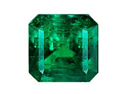 高価買取りのための宝石・ジュエリー 代表的な宝石 エメラルド