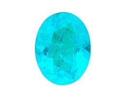 高価買取りのための宝石・ジュエリー 代表的な宝石 パライバトルマリン