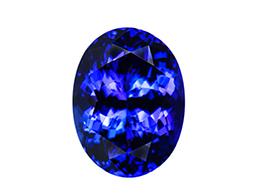 高価買取りのための宝石・ジュエリー 代表的な宝石 サファイア