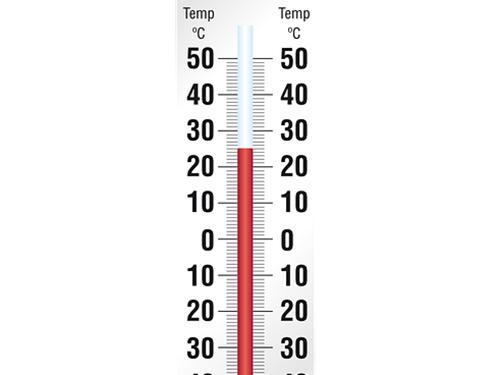 ブランド時計オメガ高価買取のための保管方法 温度差が少ない場所で保管する
