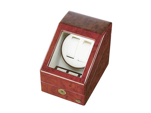 ブランド時計オメガ高価買取のための保管方法 機械式時計は定期的に動かす