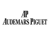 今高く売れるブランド時計10選 高価査定モデル オーデマ・ピゲ AUDEMARS PIGUET