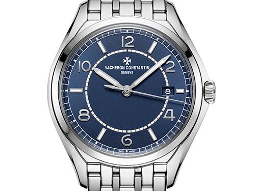 今高く売れるブランド時計10選 ヴァシュロン・コンスタンタン Vacheron Constantin フィフティーシックス