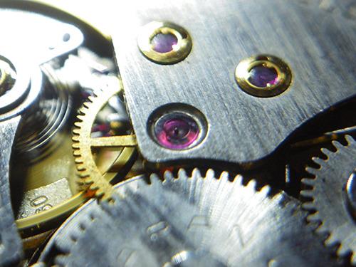 高価査定となるブランド時計 使わない時計は早めの査定